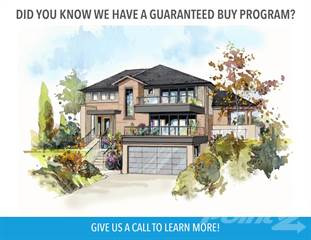 Other Real Estate for sale in 298 MONTERAY AVE, North Vancouver, British Columbia