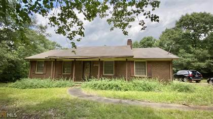 Residential Property for sale in 100 Eagle Ln, Royston, GA, 30662