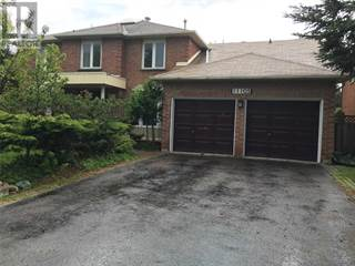 Single Family for sale in 11105 SHEPPARD AVE E, Toronto, Ontario