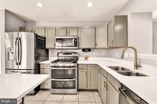 Townhomes For Sale In Baltimore County Townhouses In Baltimore County Md Point2