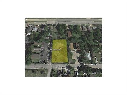 Lots And Land for sale in 1402 Rowan Avenue, Dallas, TX, 75223