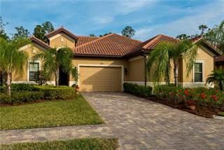 Single Family for sale in 11110 Esteban DR, Fort Myers, FL, 33912