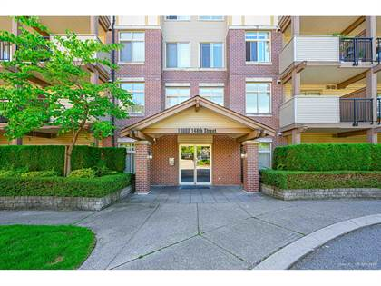 Single Family for sale in 10088 148 STREET 412, Surrey, British Columbia, V3R3M9