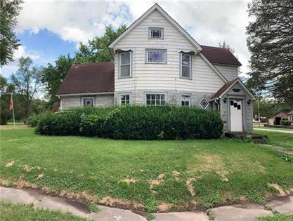 Residential Property for sale in 506 W South Street, Albany, MO, 64402