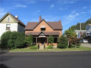 Single Family for sale in 1215 6th Street, New Brighton, PA, 15066