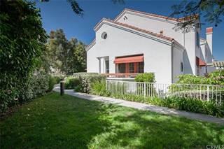 Townhouse for sale in 7402 Coho Drive 107, Huntington Beach, CA, 92648