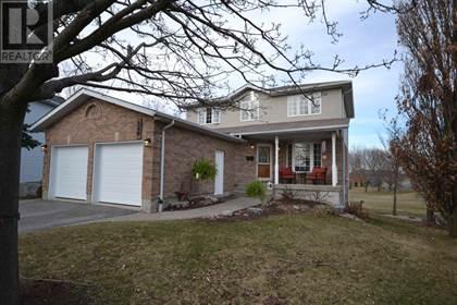 Single Family for sale in 540 Citation CRES, Kingston, Ontario, K7M8W2