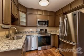 Condo for sale in 350 S. Clinton St, Denver, CO, 80247