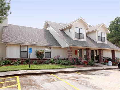 Apartment for rent in 955 South German Lane #A1, Conway, AR, 72034