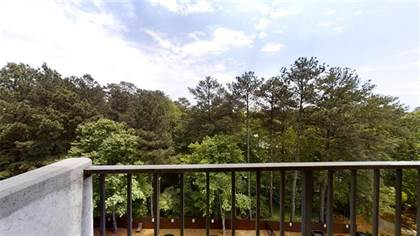 Residential Property for sale in 300 Johnson Ferry Road NE A615, Sandy Springs, GA, 30328