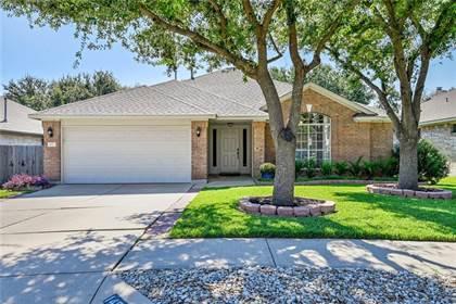 Residential Property for sale in 14521 Wharton Park TRL, Austin, TX, 78717