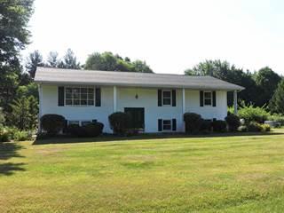Single Family for sale in 12902 N JUBILEE HILLS Drive, Jubilee, IL, 61517