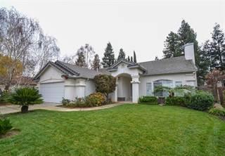 Single Family for sale in 2407 E Saint Andrew Drive, Fresno, CA, 93730