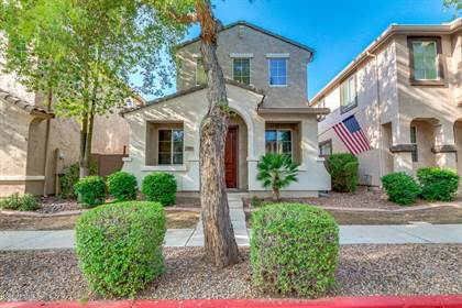 Residential Property for sale in 10034 E IMPALA Avenue, Mesa, AZ, 85209