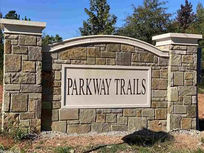 Lots And Land for sale in Lot 109 Parkway Trail, Bryant, AR, 72011