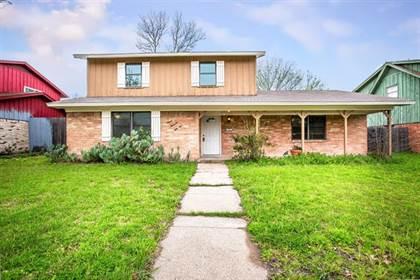 Residential Property for sale in 11051 Ferguson Road, Dallas, TX, 75228