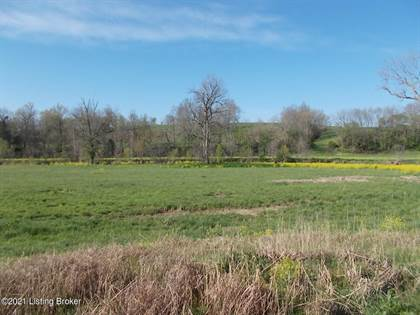 Lots And Land for sale in Tract 2 Cartwright Rd, Springfield, KY, 40069