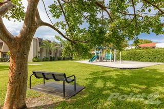 Apartment for rent in Harbour Key - Ibis Renovated, Miami, FL, 33176