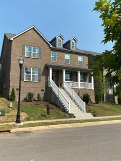 Residential Property for sale in 308 Lois Aly, Nashville, TN, 37214