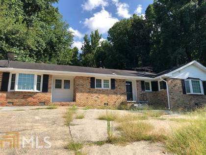 Residential for sale in 5310 Binford Pl, Atlanta, GA, 30331