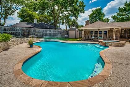 Residential Property for sale in 335 Meadowlark Lane, Duncanville, TX, 75137