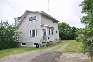 Residential Property for sale in 119 Elmwood Ave., North Bay, Ontario, P1B 5G7