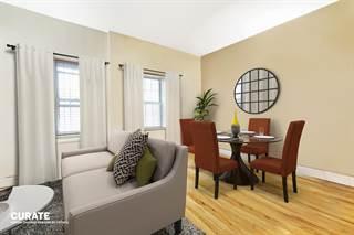Condo for sale in 1240 Bedford Avenue 1H, Brooklyn, NY, 11216