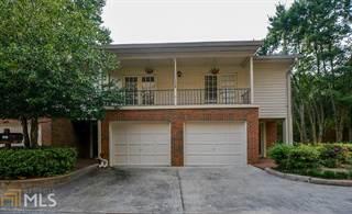 Condo for sale in 301 Brandywine Cir, Sandy Springs, GA, 30350