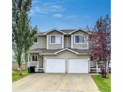 Single Family for sale in 2905 23 ST NW, Edmonton, Alberta, T6T2B2