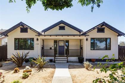Multifamily for sale in 1738 9th Street, Santa Monica, CA, 90404