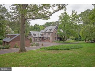 Single Family for sale in 2125 S EASTON ROAD, Doylestown, PA, 18901