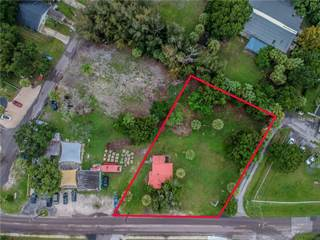 Single Family for sale in 6202 Interbay Blvd, Tampa, FL, 33611