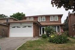 Residential Property for rent in 10 Charnwood Pl, Markham, Ontario, L3T5H3