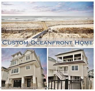 Residential Property for sale in 3574 Ocean Terrace, Jersey Shore, NJ, 08735