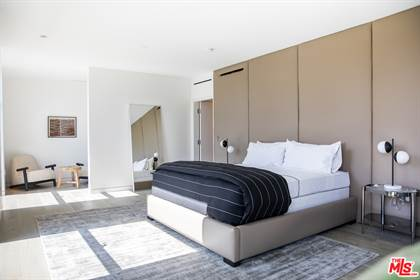 Residential Property for sale in 8600 Wilshire BLVD 3, Beverly Hills, CA, 90211