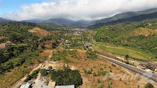 Comm/Ind for sale in Strategically Positioned Commercial Property, Boquete, Chiriquí