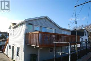 Multi-family Home for sale in 457 Herring Cove Road, Halifax, Nova Scotia