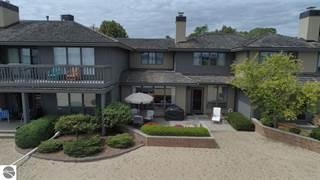 Condo for sale in 12675 S Marina Drive, Traverse City, MI, 49684