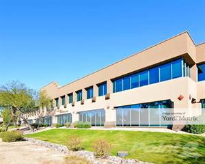 Office Space for rent in Scottsdale Norte - Suite 270, Scottsdale, AZ, 85254