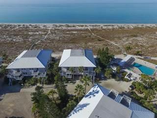 Condo for sale in 7486 PALM ISLAND DRIVE 2411, Placida, FL, 33946
