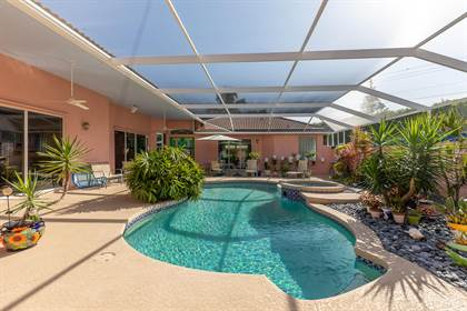 Residential Property for sale in 2233 SE Montrose Lane, Port St. Lucie, FL, 34952