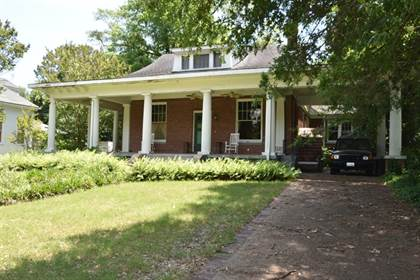 Residential Property for sale in 609 River Road, Greenwood, MS, 38930