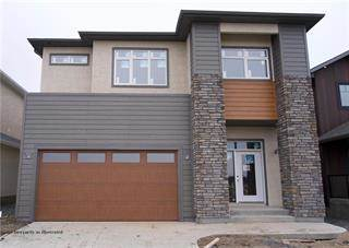 Single Family for sale in 245 Willow  Creek RD, Winnipeg, Manitoba