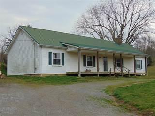 Single Family for sale in 4874 Deep Creek Road, Mackville, KY, 40330
