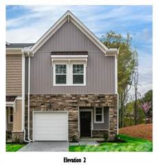 Single Family for sale in 11525 Green Level Church Road, Cary, NC, 27519