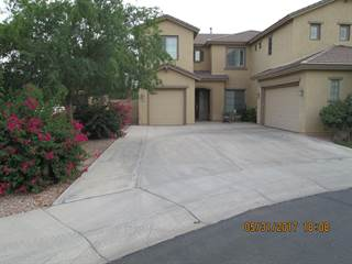 Single Family for sale in 3997 E SCORPIO Place, Chandler, AZ, 85249