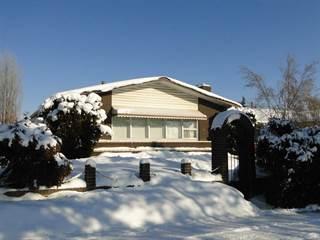 Single Family for sale in 7028 137 AV NW, Edmonton, Alberta, T5C2L5
