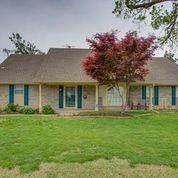 Residential Property for sale in 2224 NW 45th Street, Oklahoma City, OK, 73112