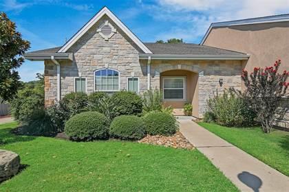 Residential for sale in 101 Stone Hill Drive, Brenham, TX, 77833