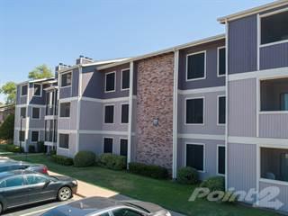 Apartment for rent in Timber Ridge Abilene - A1, Abilene, TX, 79606